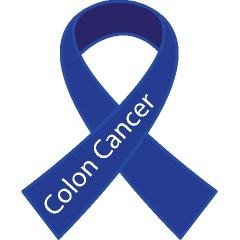 سرطان الامعاء (القولون والمستقيم)