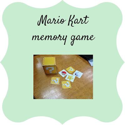 http://keepingitrreal.blogspot.com.es/2014/04/mario-kart-free-printable-memory-game.html
