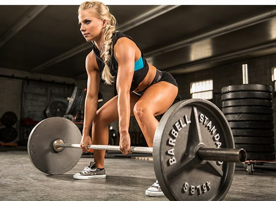 http://www.bodybuilding.com/fun/womens-fitness-4-reasons-the-word-toned-needs-to-die.html