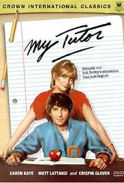 My Tutor 1983 Watch Online