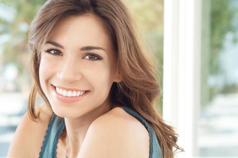 Bí quyết chăm sóc da của phụ nữ Pháp