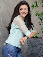 Kajal Photoshoot-cover-photo