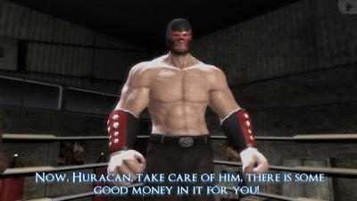 Free Download Brotherhood of Violence II v2.3.12 APK