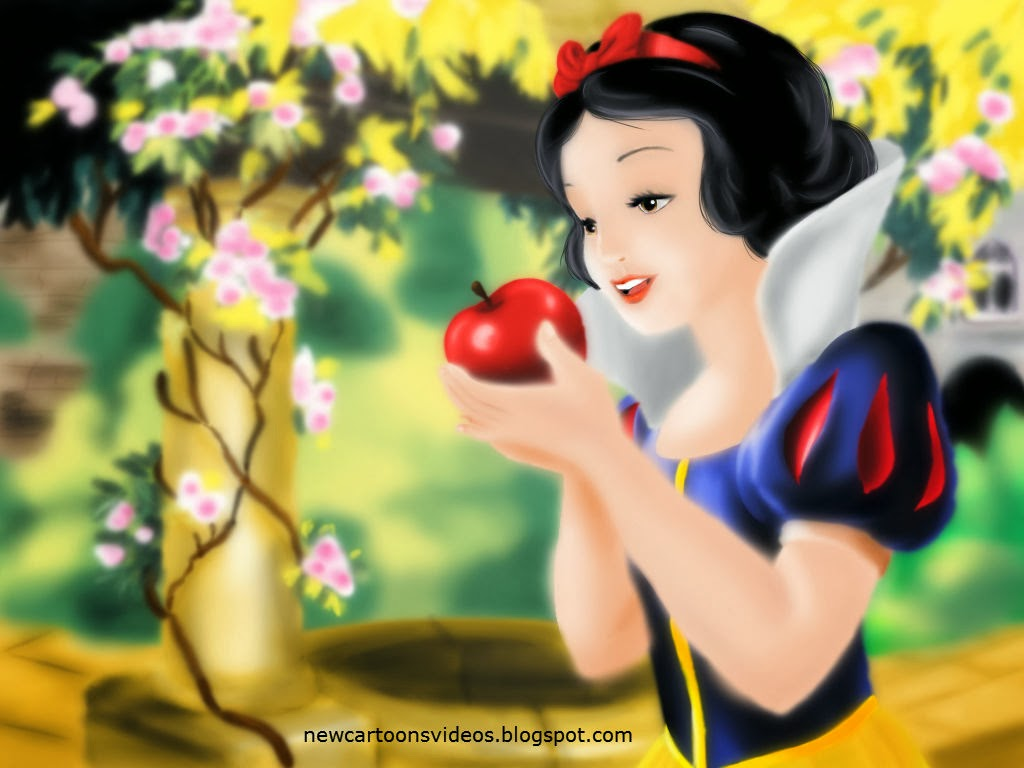 Snow White And The Seven Dwarfs  Hindi Dubbed Full Movie Free In Hindi Dubbed Snow White And The Seven Dwarfs  Hindi Dubbed Full Movie Free
