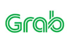 Grab - Transport, Food Delivery, Payments Mobile App