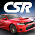 CSR Racing Mod Apk DATA Terbaru 3.6.0 Unlimited Gold and Silver
