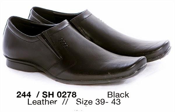 Sepatu Kerja Pria kulit asli,Sepatu Kerja Pria cibaduyut online, sepatu formal pria elegan, sepatu kantoran pria  murah,Sepatu Kerja Pria  model 2015