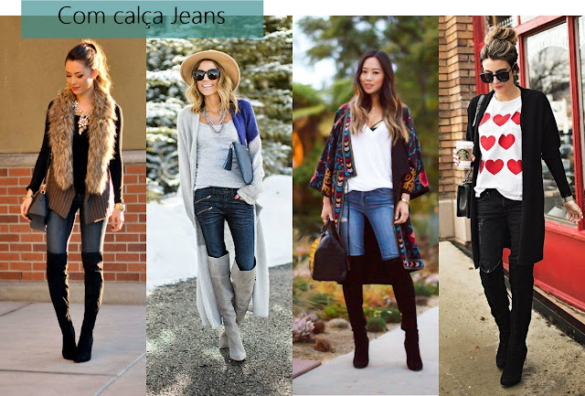 BOTA-OVER-THE-KNEE-COM-CALCA-BLOG-PEQUENAS-INFINIDADES