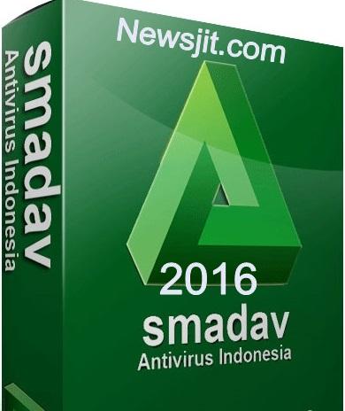 Download antivirus smadav 2013 gratis lostfs.