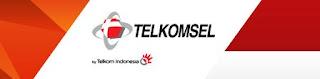 Setting GPRS Telkomsel Di Android Secara Otomatis Dan Manual