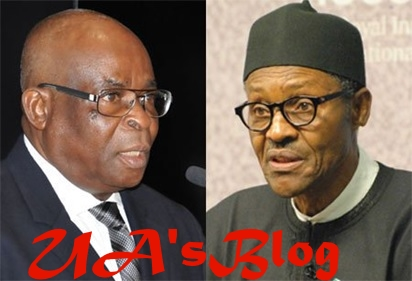 BREAKING: CCT: Tribunal orders Onnoghen to defend charges