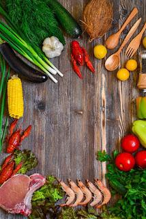 """Verbot der """"vegetarischen Wurst"""" Fleisch- und Milchersatzprodukte sollen bald andere Bezeichnungen bekommen."""