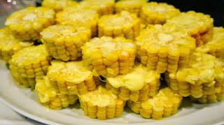 Jenis Sayuran yang Harus Dihindari Jika Sedang Lakukan Cara Diet Ketat Alami