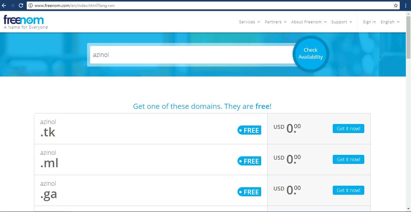 Domain Name Registration: Domain Name Meaning-Buy Domain