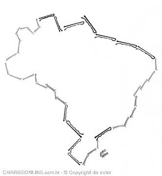 AUTO_jb2.jpg (332×360)