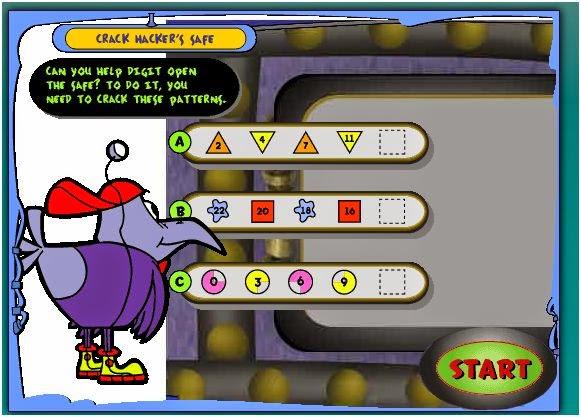 http://www.cyberkidz.es/cyberkidz/juego.php?spelUrl=library/rekenen/groep2/rekenen2/&spelNaam=Contar&groep=2&vak=rekenen