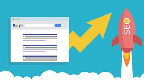 Yoast SEO WordPress plugin 4.4 Premium