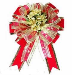 A mi manera adornos navide os para alegrar el ambiente en - Adornos para navidad para hacer en casa ...