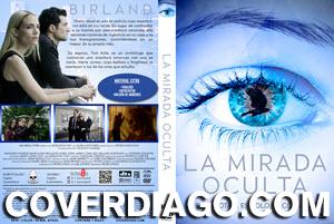 Birdland - La Mirada Oculta