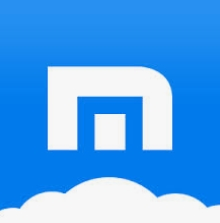 Maxthon Cloud Browser 2020