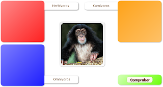 http://www.primerodecarlos.com/TERCERO_PRIMARIA/octubre/Unidad3/actividades/cono/alimentacion_animales/frame_prim.swf