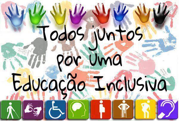 Educação para pessoas com necessidades especiais