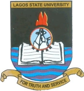 LASU Post UTME Form 2018-2019 Now Available Online | How to Apply