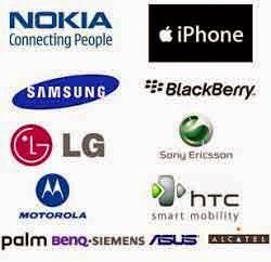 CEP TELEFONLARININ YAYDIĞI RADYASYON DEĞERLERİ - AKILLI ...