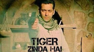 tiger zinda hai songs free download