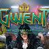 Está aberto o resgistro para o Beta do jogo GWENT do The Witcher 3