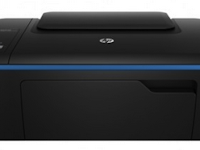 HP DeskJet 2529 Driver Free Downloads