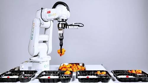 intelligent-machines.jpg