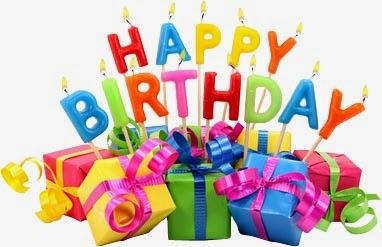 birthday2Bwhatsapp2Bstatus - Happy Birthday Muhammad Ali :---)