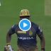 VIDEO : IPL 2019: KKR beats RCB by 5 wickets, Russell scores 13 balls 48 runs