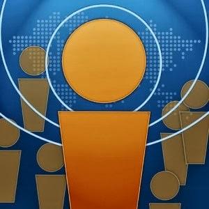 تحميل برنامج هوز هير للبلاك بيري برابط مباشر download WhosHere messenger for blackberry free