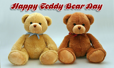 Teddy-quotes-for-him-2016