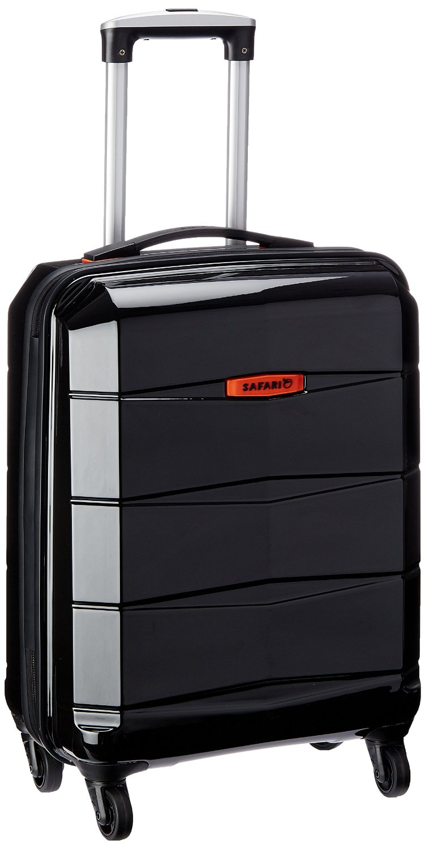 Safari Trolley Bag Online Best Offer
