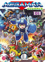 http://leslecturesdeladiablotine.blogspot.fr/2017/04/megaman-gigamix-tome-1-de-hitoshi-ariga.html