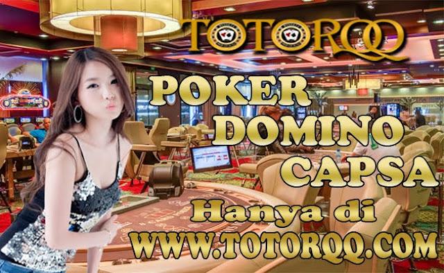 BandarQ-Dan-Poker-Online-Terbaik-Dan-Terpercaya-Indonesia