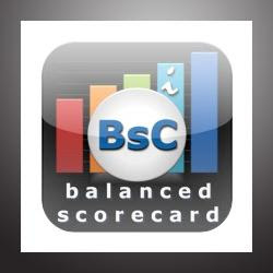 Balanced-Scorecard-Certification-Training-Jaipur