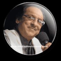 Ghulam Ali Pakistani Ghazals Music Singer