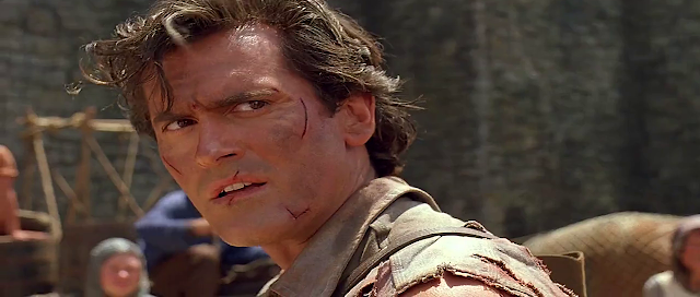 Single Resumable Download Link For Movie Evil Dead 3 Army Of Darkness 1992 Download And Watch Online For Free