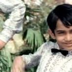 Foto Aamir Khan di Yaadon Ki Baaraat