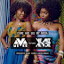 MzVee Feat. Yemi Alade – Come and See My Moda (Afro Naija)