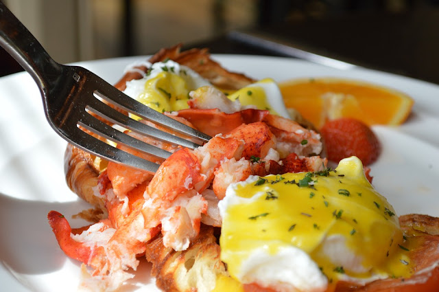 Make Your Easter Holidays Wonderful With Fresh Lobster