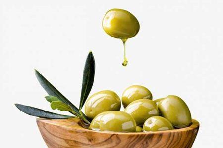 Manfaat Minyak Zaitun untuk Sinusitis