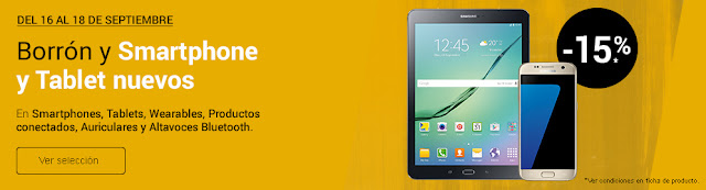 mejores-ofertas-borron-y-smartphone-y-tablet-nuevos-fnac