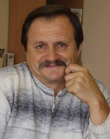 """Результат пошуку зображень за запитом """"фото володимир дідківський"""""""