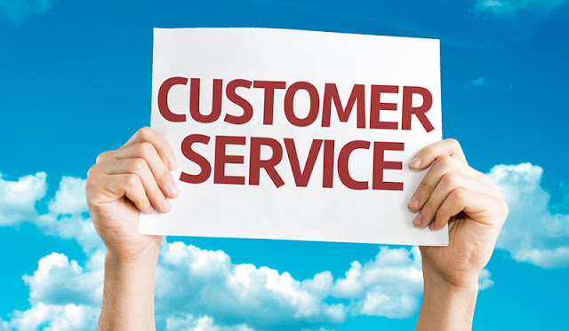 25 Customer Service Skills Needs For Successful Customer Care