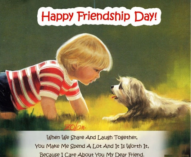 friendship day images sms messages, friendship day 2017 images